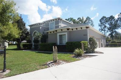 502 Alleria Court, Auburndale, FL 33823 - #: P4904815