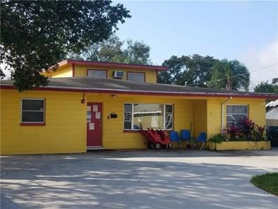120 Avenue E SW, Winter Haven, FL 33880 - #: P4904834