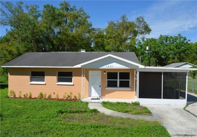 1230 Rawls Drive, Lakeland, FL 33801 - #: P4905013