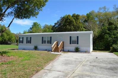 5019 Rolling Meadow Drive, Lakeland, FL 33810 - MLS#: P4905071