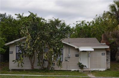315 Keat Avenue, Auburndale, FL 33823 - #: P4905122