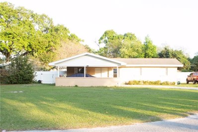 2521 Avenue A SW, Winter Haven, FL 33880 - MLS#: P4905165