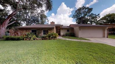 372 Peninsular Court, Haines City, FL 33844 - #: P4905174