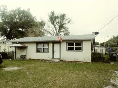 3109 Strawberry Lane, Lakeland, FL 33801 - #: P4905188