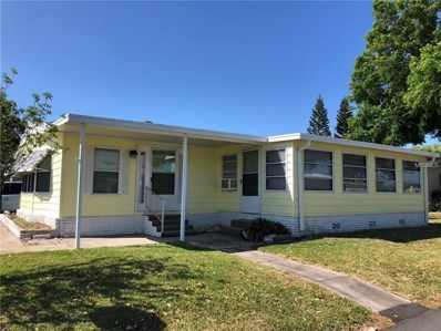 106 Jana Circle, Auburndale, FL 33823 - #: P4905197