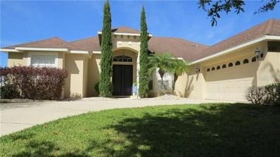 110 Onyx Court, Auburndale, FL 33823 - #: P4905307