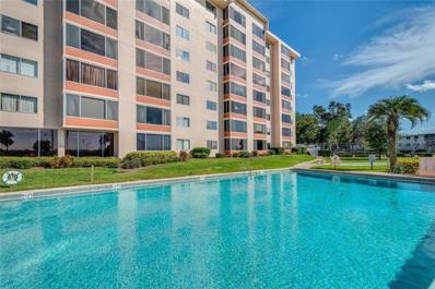 1776 6TH Street NW UNIT 501, Winter Haven, FL 33881 - MLS#: P4905346