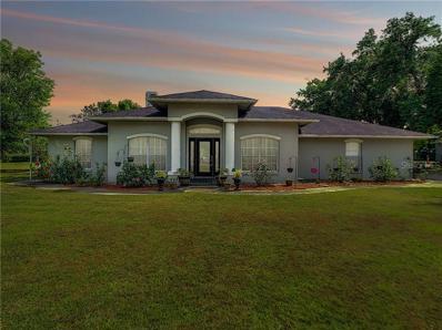 3642 Duff Rd, Lakeland, FL 33810 - MLS#: P4905393