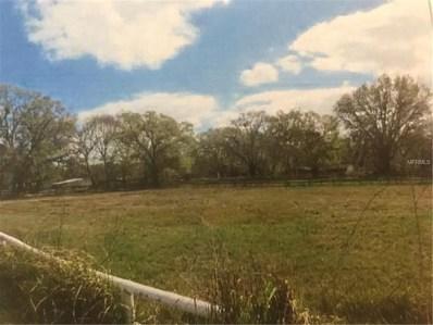 3420 Youngs Ridge Road, Lakeland, FL 33810 - MLS#: P4905447