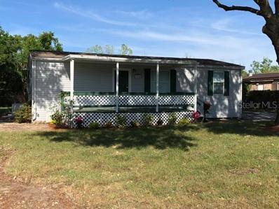 3054 Crystal Hills Drive, Lakeland, FL 33801 - MLS#: P4905454