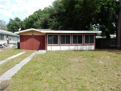 3425 Avenue U NW, Winter Haven, FL 33881 - #: P4905493