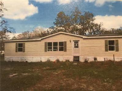 3450 Valley Farm Road, Lakeland, FL 33810 - MLS#: P4905497