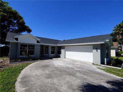 3420 Fox Ridge Street, Winter Haven, FL 33884 - #: P4905590
