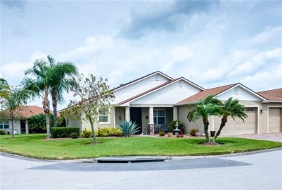 4320 Dunmore Drive, Winter Haven, FL 33884 - #: P4905629