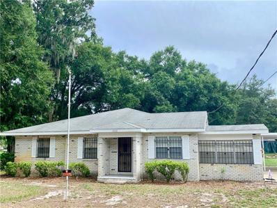 3600 Avenue T NW, Winter Haven, FL 33881 - #: P4905661