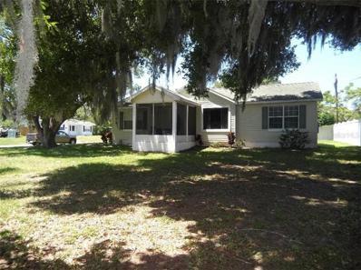 2164 Lake Ariana Boulevard, Auburndale, FL 33823 - #: P4905709