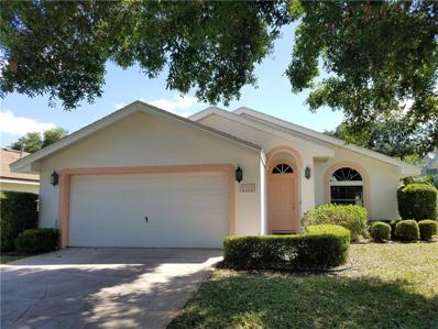 1422 Grand Cayman Circle, Winter Haven, FL 33884 - #: P4905748