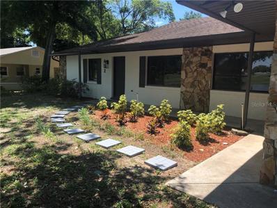 152 Lake Stella Drive, Auburndale, FL 33823 - #: P4905758