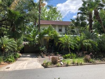 202 W Patterson Street, Lakeland, FL 33803 - MLS#: P4905890