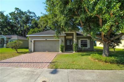 725 Auburn Preserve Boulevard, Auburndale, FL 33823 - #: P4905915