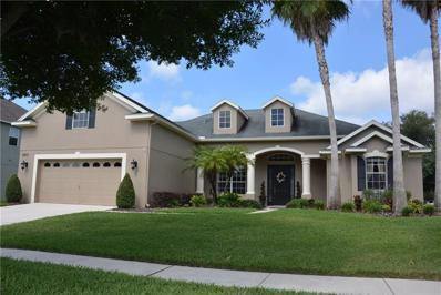 360 Magneta Loop, Auburndale, FL 33823 - #: P4905961