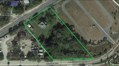 404 S Vernon Avenue, Kissimmee, FL 34741 - MLS#: P4906226