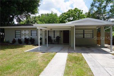 2916 Walnut Street, Winter Haven, FL 33881 - #: P4906317