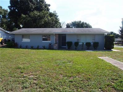 400 15TH Street NE, Winter Haven, FL 33881 - #: P4906571