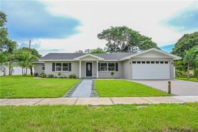 225 W Lake Avenue, Auburndale, FL 33823 - #: P4906620