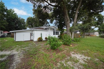 3464 Avenue V NW, Winter Haven, FL 33881 - #: P4906750