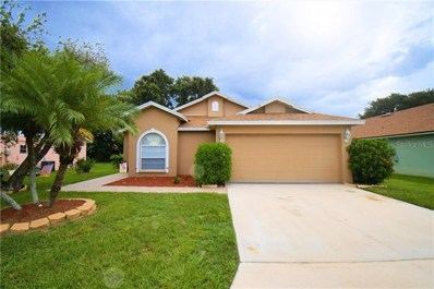 716 Reflections Drive, Winter Haven, FL 33884 - #: P4906777