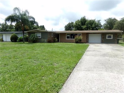 1049 Biltmore Drive NW, Winter Haven, FL 33881 - #: P4907290