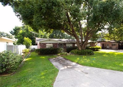 3520 Avenue R NW, Winter Haven, FL 33881 - #: P4908240