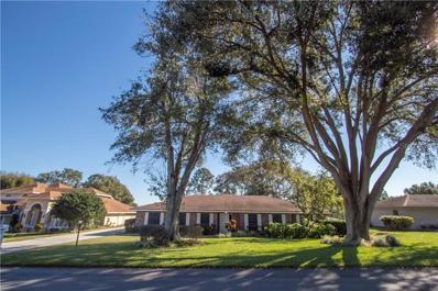 417 Flagler Road, Winter Haven, FL 33884 - #: P4908261