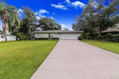 1310 26TH Street NW, Winter Haven, FL 33881 - #: P4908267