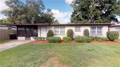 1243 31ST Street NW, Winter Haven, FL 33881 - #: P4908278