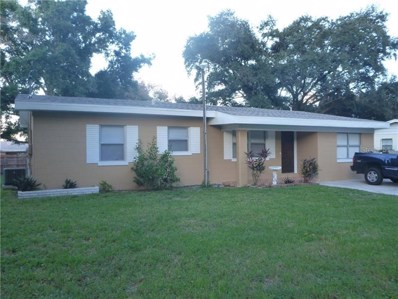 3125 Walnut Street, Winter Haven, FL 33881 - #: P4908489