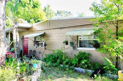 1208 30TH Street NW, Winter Haven, FL 33881 - #: P4908616