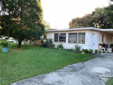 2207 34TH Street NW, Winter Haven, FL 33881 - #: P4908634