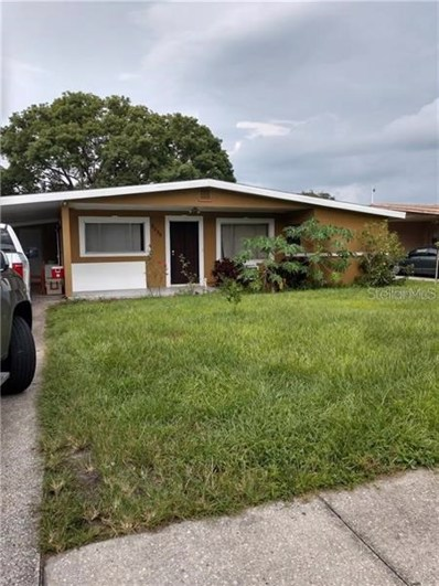 2030 26TH Street NW, Winter Haven, FL 33881 - #: P4908821