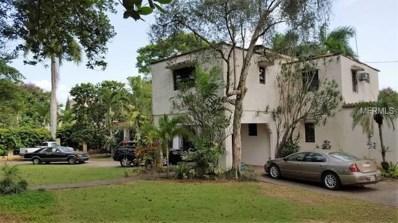 2 Suchville St, Guaynabo, PR 00966 - #: PR8800699