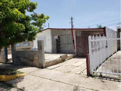 Lucero St. Los Angeles UNIT 20X, Carolina, PR 00985 - #: PR9089470
