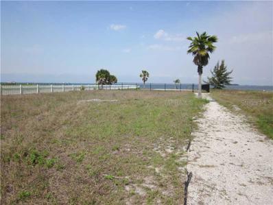 6620 Surfside, Apollo Beach, FL 33572 - MLS#: R4600716