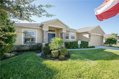 352 Majestic Gardens Drive, Winter Haven, FL 33880 - MLS#: R4705916