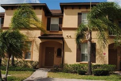 3715 Calabria Avenue, Davenport, FL 33897 - MLS#: R4706263