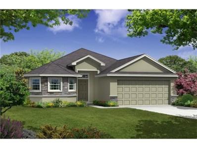 4841 Magnolia Preserve Drive, Winter Haven, FL 33880 - MLS#: R4706393