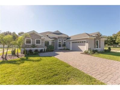 124 Marylee Lane, Auburndale, FL 33823 - MLS#: R4706503