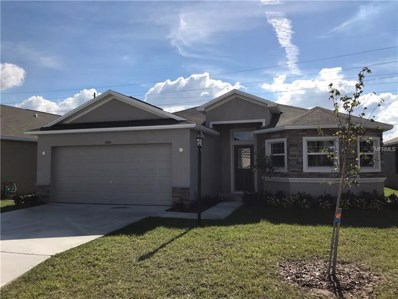 1003 Buccaneer Boulevard, Winter Haven, FL 33880 - MLS#: R4706628