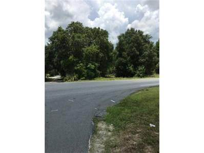 Bluff Lake Road, Mascotte, FL 34753 - MLS#: R4706700