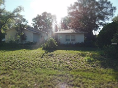 2144 N Shamrock Road, Avon Park, FL 33825 - MLS#: R4706769